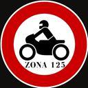 LOS MOTORILLOS MADRID 125
