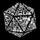 Ocultismo-Magia-Brujeria-Alquimia-Teurgia-Hechizos