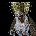 Semana santa Vélez ❤️🤞
